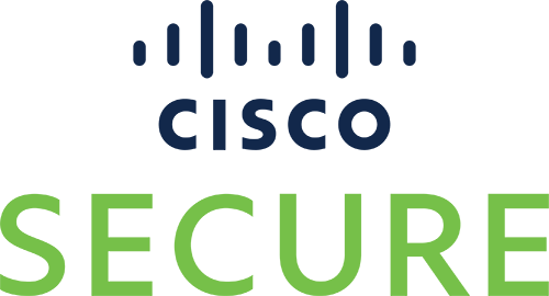 Cisco Secure
