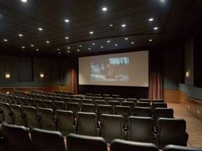 Figure 3. Parmer Cinema