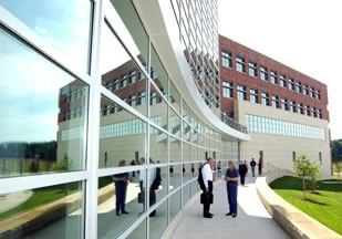 Figure 1. Smeal College of Business