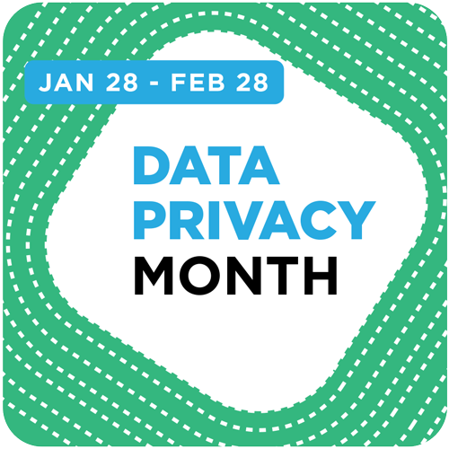 Data Privacy Month 2014