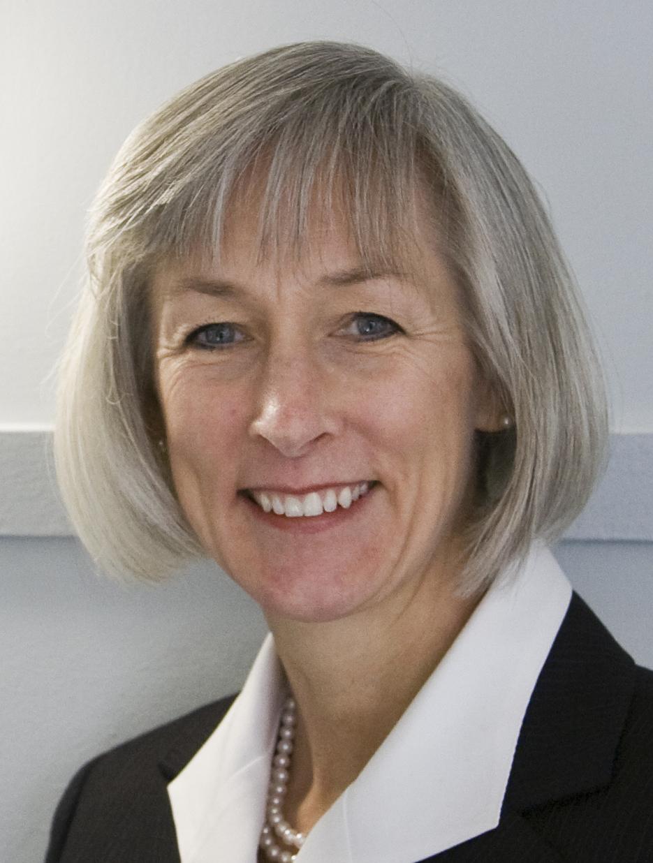 Diana G. Oblinger