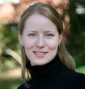 Karen Wetzel