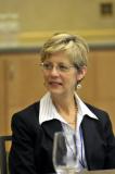 Diana J. Graves