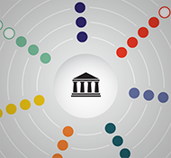 Understanding What Higher Education Needs From E-Textbooks: An EDUCAUSE/Internet2 Pilot