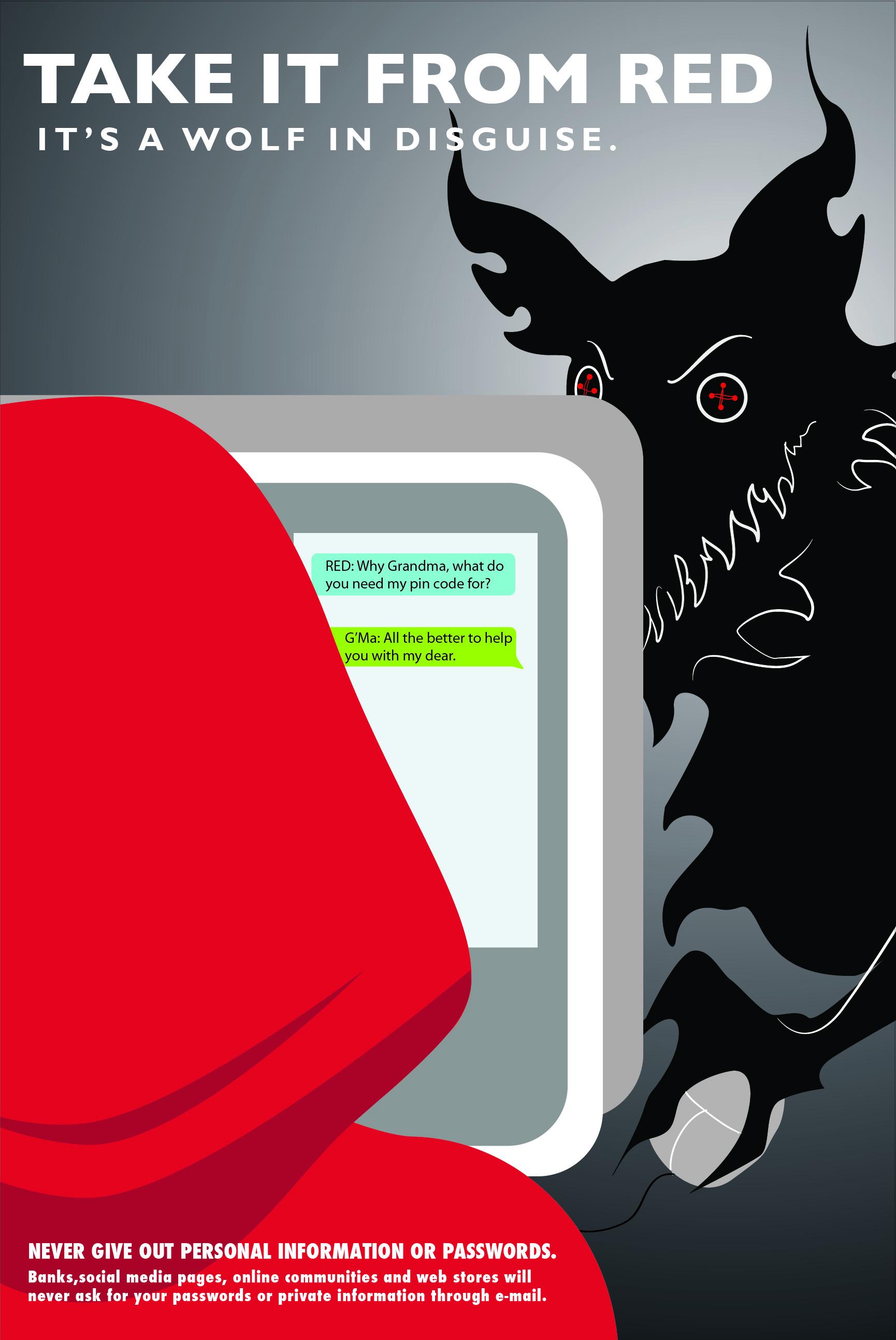 affischer online online identity theft with affischer
