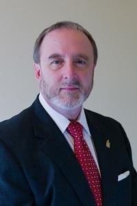 Brian D. Voss