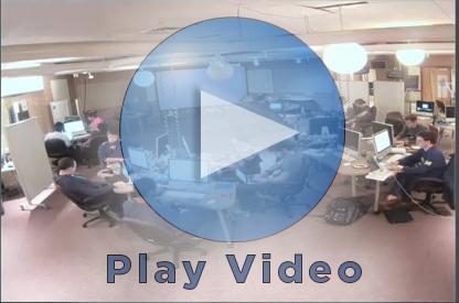 Carson Hackathon Video