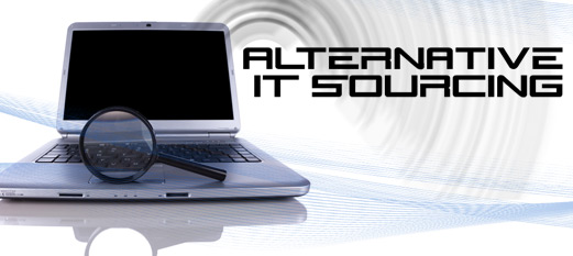 Alt IT Sourcing