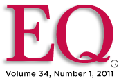 EDUCAUSE Quarterly Logo