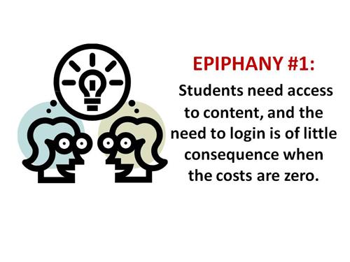 Epiphany 1