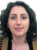 Elina Alayeva