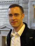 Jonathan Finkelstein