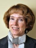 Nancy Millichap