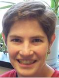 Madeleine Rothberg