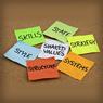 Impact of Organizational Culture
