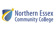 Northern Essex Community College logo