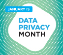 January is Data Privacy Month