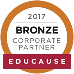 Bronze Partner 2017 icon